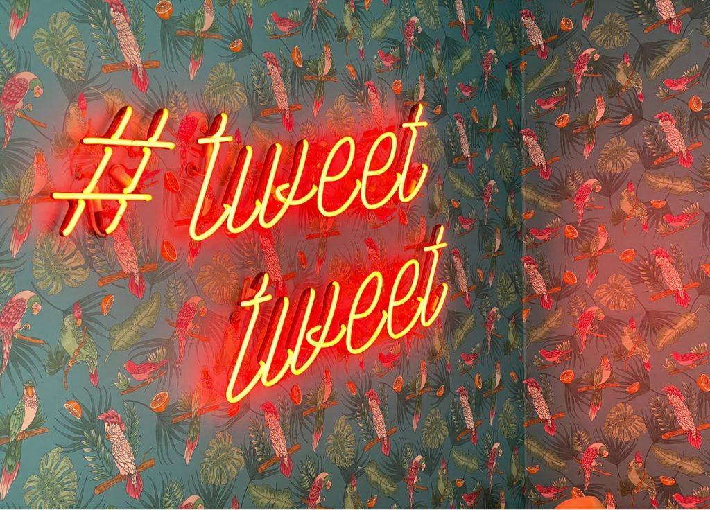 Is Twitter Still Relevant For Musicians